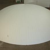 cupol