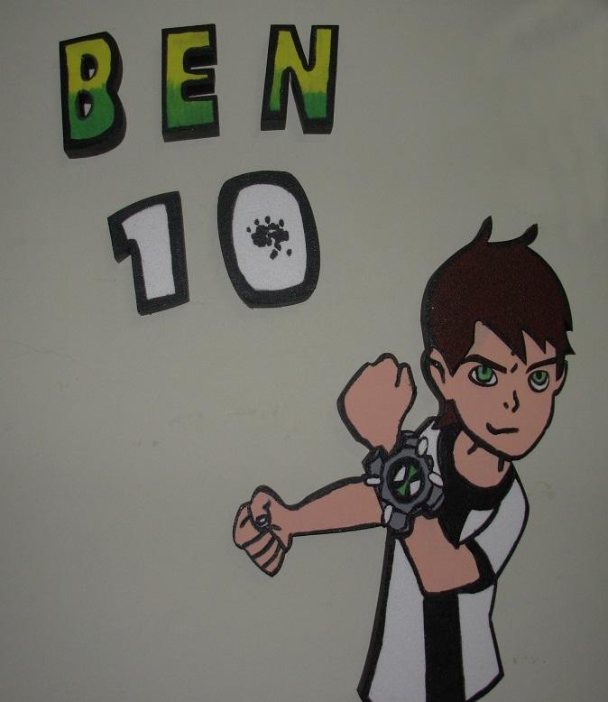 ben-ten-1