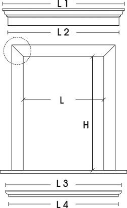 finestra su misura 6