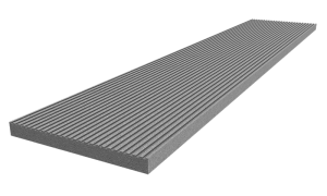 pannello-ponti-termici